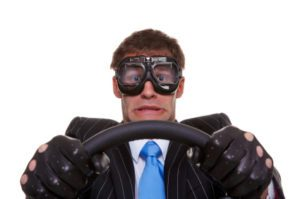 fear of driving, driving phobia, panic attacks, anxiety, nerves, nervous, panic, stress, stressful