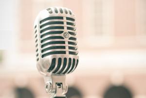 scared of speaking in public, fear of speech making, afraid of speaking in public, speech making phobia