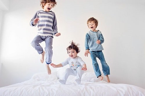hypnosis for hyperactive children, insomnia, adhd, add, restless, fidgety