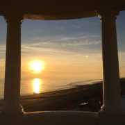 hypnotherapy bexhill, counselling bexhill, coaching bexhill, hypnotherapy bexhill-on-sea, counselling bexhill-on-sea, coaching bexhill-on-sea, uk
