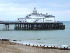 hypnotherapy services eastbourne, therapy, counselling, coaching, help with problems, eastbourne