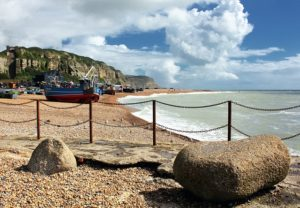 hypnotherapy hastings, counselling hastings, coaching hastings, east sussex, uk