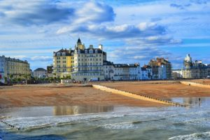 hypnotherapy eastbourne, coaching, counselling, therapy, eastbourne