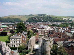 hypnotherapy Lewes, coaching Lewes, counselling Lewes, East Sussex