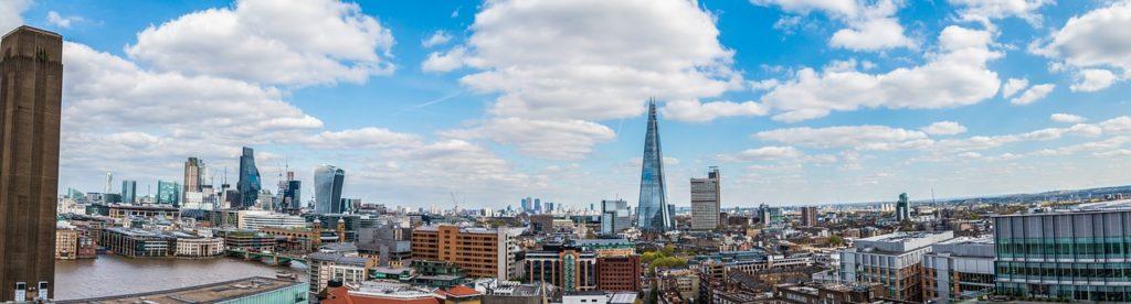 hypnotherapy London, Hypnosis London, counselling London, Coaching London