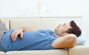 body scan relaxation, meditation, mindfulness, de-stress, unwind