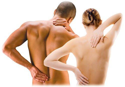 pain, discomfort, arthritis, fibromyalgia, headaches, migraine, crps
