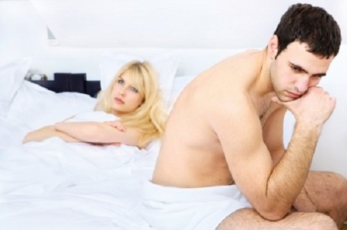 sex problems, erectile dysfunction, can't get it up, unable to achieve erection, perfoprmance anxiety, ED, PE, premature ejaculation, come too soon, impotent, impotence, low libido, orgasm problems, painful sex, vaginismus