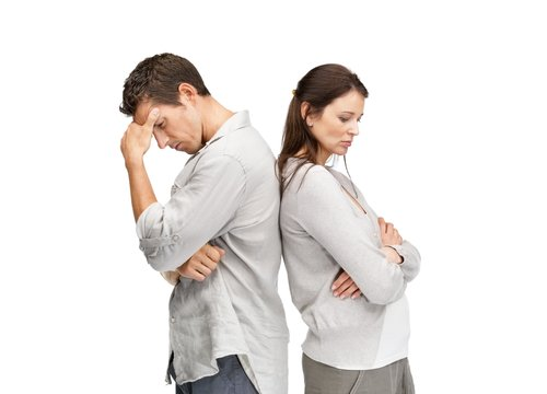 couples counselling, marriage counselling, relationship counselling, relationship problems, cheating, unfaithful, partner