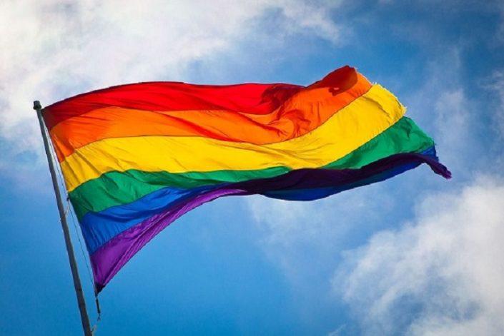 LGBT, lesbian, gay, bisexual, transgender