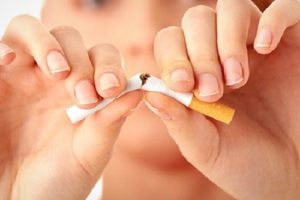 stop smoking, quit smoking, give up smoking, cigarettes, addicted to nicotine