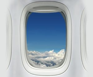 fear of flying, scared of flying, panic attacks in the air