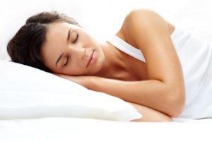 insomnia, sleeplessness, can't sleep, keep waking up, anxiety, stress, worry