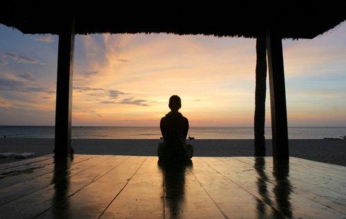 meditation, relaxation, unwind, de-stress, stress, pressure, anxiety, balance